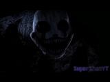 SFM_FNaF_Revenge_By_Rezyon_and_ZombieWarsSMT (1).mp4