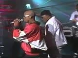 Gang Starr Take It Personal 1992