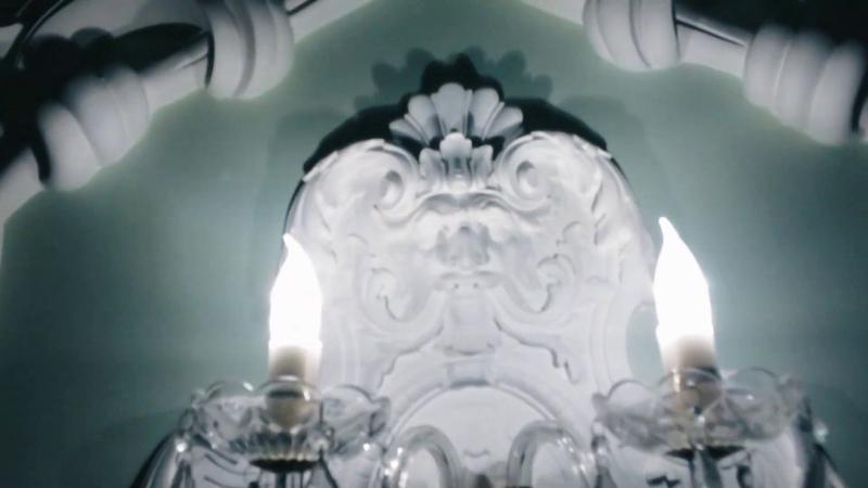 Чиста Криниця Прем'єра кліпу Сонячне Місто Teaser Тізер