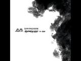 Sam Paganini Hypnotize (Feat. Zoe) (Original Mix)