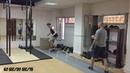 Борода 🎅🏽 on Instagram Специальная Физическая Подготовка СФП это Тренировка адаптированная с учётом специфики конкретного вида спорта и конк