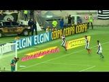 Melhores Momentos - Vasco 0 x 1 (3 x 4) Botafogo - Campeonato Carioca (08042018)