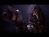 «Destiny 2- Отвергнутые» - «Последний бой стрелка» [RUS]