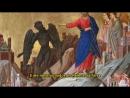 O diabo é baseado na figura do Judeu?