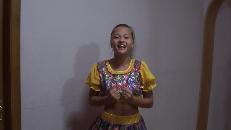 Пироженкова Ирина Для конкурса Блогеры-Дети