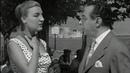 O anthropos tou trainou (1958) -** 360p **- tt0204141 -- Greece -- Greek