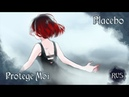 Aono - Protege Moi (Placebo RUS cover) HBD Arina