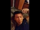 Жаксылык Абдурахманов Live