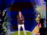 BALTIMORA - Tarzan Boy (1985)