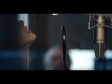 Ева Павлова - На Малиновом Солнце (Москва, 14.05.19 Live in Gnomstudio)
