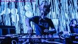 Boris Brejcha Exclusive Minimal Techno 2019