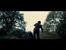 Dread.2011.TRUEFRENCH.DVDRiP.XViD-iniesta-Dread-Team