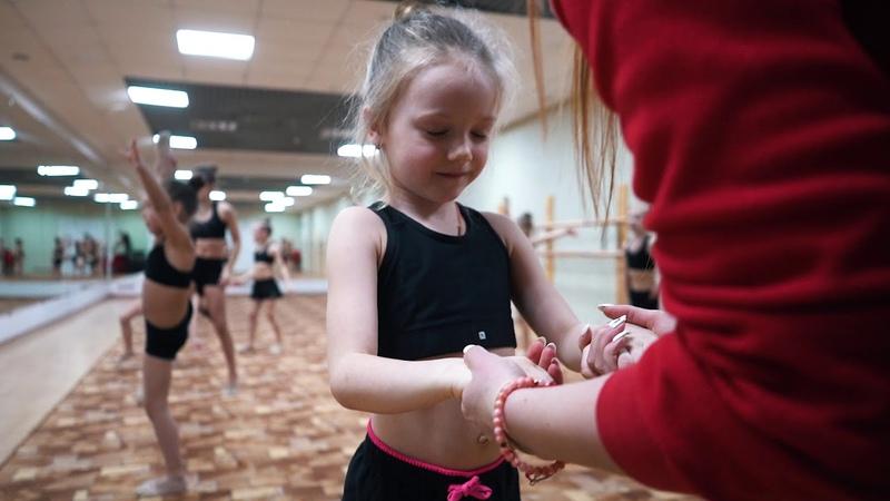 Художественная гимнастика в Саратове-RG_CROSSPOINT