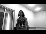 Armin Van Buuren Helga - In And Out Of Love (Ukraine Version)