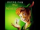 Disney's Peter Pan in Return to Neverland №3 Ети прекрасные подсказки