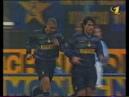 18 КУ 97 98 1 8 финала Интер Страсбург 3 0