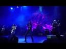 Ария Раскачаем этот мир Концерт в Чите 15 11 2018