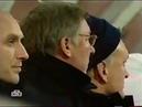 20.11.2001 Лига чемпионов 2 турнир 1 тур Бавария (Мюнхен, Германия) - Манчестер Юнайтед (Англия) 1:1