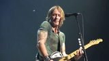 Keith Urban Graffiti U Tour_But For The Grace of God_Sprint Center Kansas City 2018