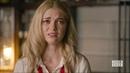 Legacies 1x01 Lizzie is Angry