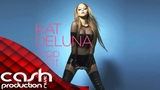 Kat DeLuna - Drop It Low (Yunus Emre Sepet &amp Kutay