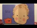 Ten Tiny Toes by Caroline Jayne Church Read Aloud by Books Read Aloud For Children (1)