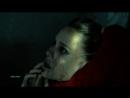 Xenia Beliayeva - Know Me ( vidchelny)