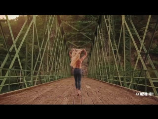 Clean Bandit Feat. Demi Lovato - Solo (Groove Pressure Remix) ( https://vk.com/vidchelny)