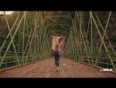 Clean Bandit Feat. Demi Lovato - Solo (Groove Pressure Remix) ( vidchelny)
