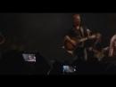 Kevin_Costner___Modern_West_-_Love_Shine__Official.mp4