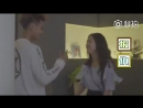 [VIDEO] 180817 Tao @ The Brightest Star In The Sky BTS