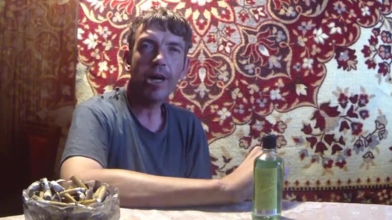 Русня не пропадёт Сказочка о новом алкогольном напитке