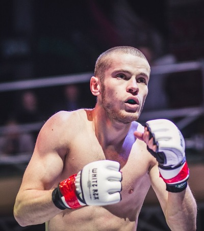 Андрей Лежава