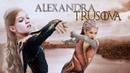 Game of Thrones Alexandra Trusova Александра Трусова Team Tutberidze fan video