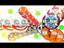 THE MOST EPIC MOMENTS CAPTURED ON VIDEO! Agar.io 17
