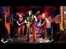 HARDBREAKERS - Final Countdown Europe cover Обмани Меня