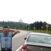 Виталий Трухин