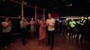 07.10.18 | STS | Birthday dance для Ани