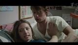 Реклама Orbit - здрасьте, Антон #coub, #коуб