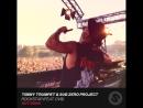 Timmy Trumpet x Sub Zero Project feat. MC DV8 — Rockstar