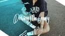 DJ Vianu - Driving Me Crazy