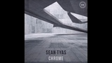 Sean Tyas - Chrome (Extended Mix)
