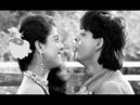 Шахрукх Кхан и Каджол - The forsaken bride