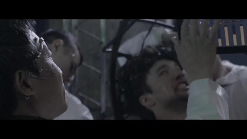 NIKA Без тебя official video ПРЕМЬЕРА 2017 720 X 1280 mp4