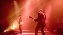 Arctic Monkeys - When The Sun Goes Down [Glastonbury 2013] HD