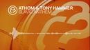 ATHOM Tony Hammer - Slavic Anthem [InfraProgressive] OUT NOW!