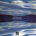 The Dave Brubeck Quartet альбом Reflections