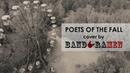 BanduraMen - Carnival of Rust (Poets of the Fall Cover)