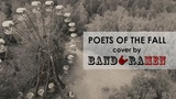 BanduraMen - Carnival of Rust (Poets of the Fall Cover)