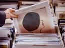 RYNAR GLOW Only Memories Xtended Romantique Mixx New Italo Disco 2o18